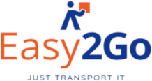 Société de transport Easy2Go