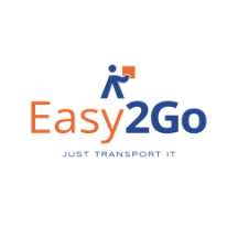 transporteur-easy2go