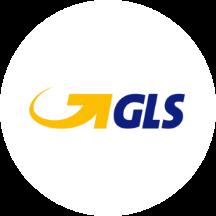 transporteur-gls