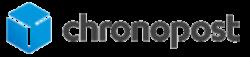 Société de transport Chronopost