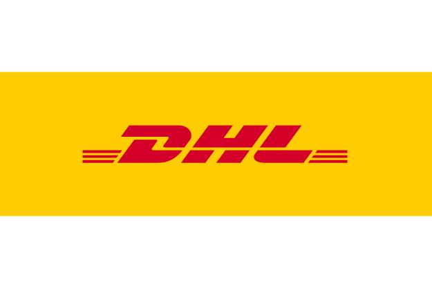 Envoyez un colis avec DHL