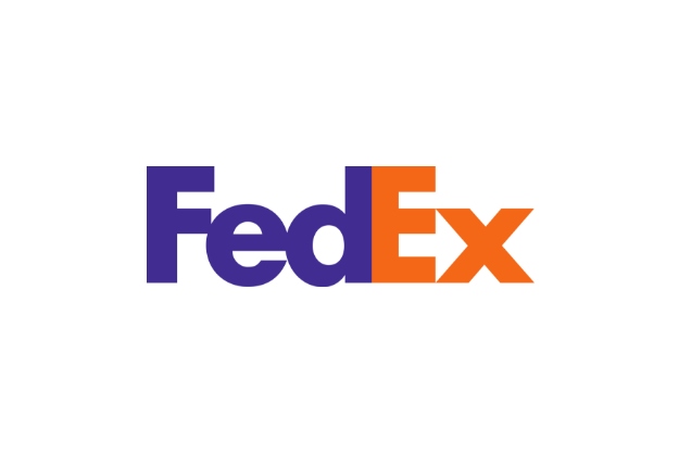 Société de transport FedEx
