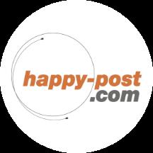 transporteur-happy-post