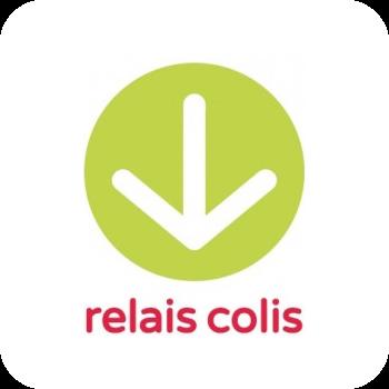 Société de transport Relais Colis