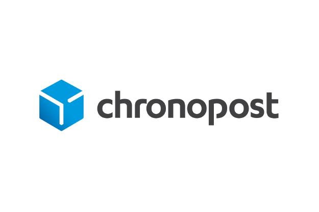 Envoyer un colis avec  Chronopost