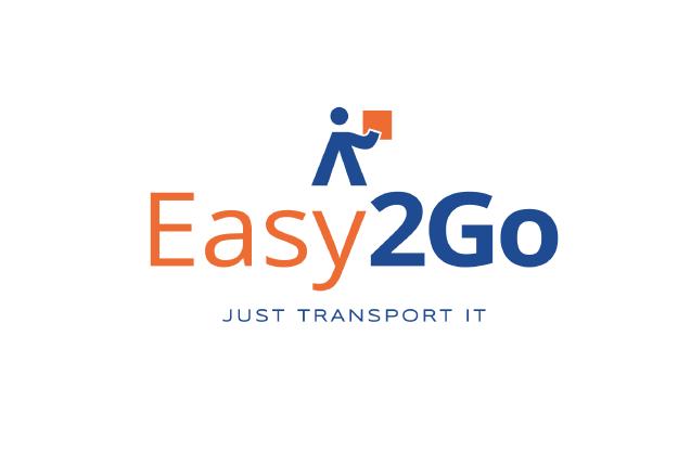 Envoyer un colis avec  Easy2Go