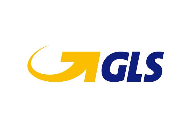 Envoyer un colis avec  GLS