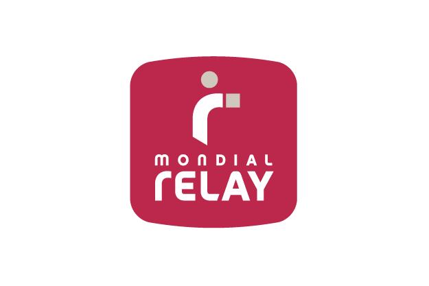 Envoyer un colis avec  Mondial Relay