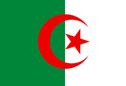 Livraison Algérie