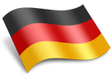 Livraison Allemagne
