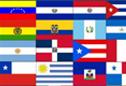 Livraisons dans toute l'Amérique du Sud