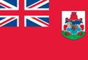 Livraison Bermudes