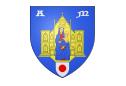 Blason de Montpellier