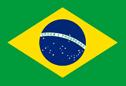 Livraison Brésil