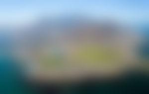 Envois colis économique en Afrique du Sud