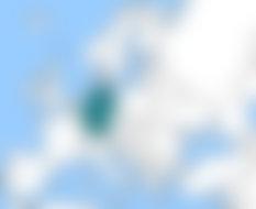 Envois colis valises Allemagne