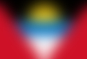 Livraison Barbuda