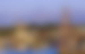 Envois colis Antigua économique