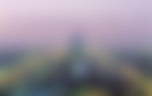 Envois colis en Arabie Saoudite économique