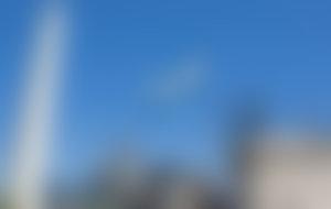Envois de colis pas cher en Argentine