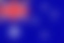 Livraison Australie