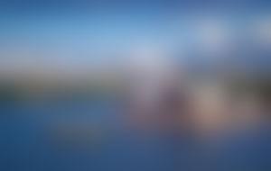 Envois colis Australie économique