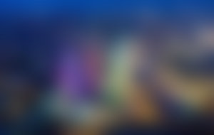 Envois colis en Azerbaïdjan économique