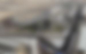 Envois Express à Bahreïn