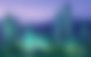 Envois colis à Bahreïn économique