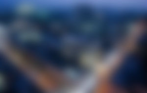 Envois Express au Bangladesh