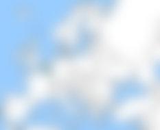 Envoi colis pas cher Belgique