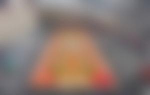 Livraison colis économique express Belgique