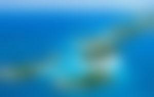 Envois colis Bermudes économique