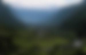 Envois Express au Bhoutan