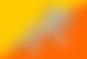Livraison au Bhoutan