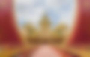 Envois Express en Birmanie