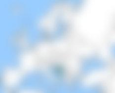 Envois Express en Bosnie