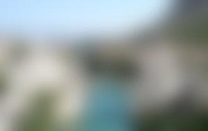 Envois de colis pas cher en Bosnie