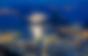 Envois Express Brésil
