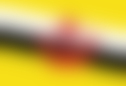 Livraison au Brunei