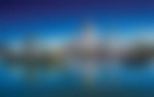 Envois colis au Brunei économique