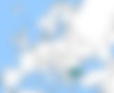Envois Express en Bulgarie
