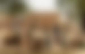 Envois colis économique au Burkina-Faso