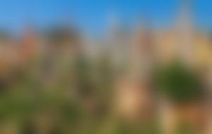 Envois Express au Cambodge