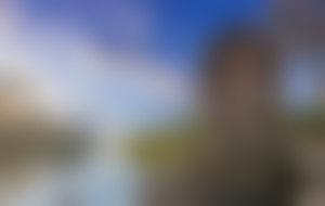 Envois colis au Cambodge économique