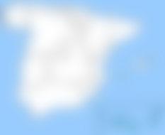 Envois Express aux Îles Canaries