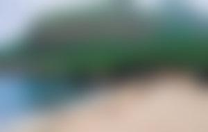 Envois colis économique au Cap Vert