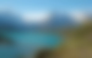 Envois colis Chili économique