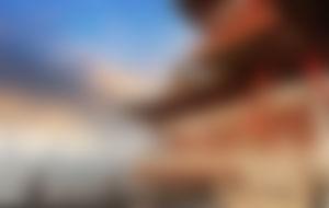 Envoi colis villes Chine