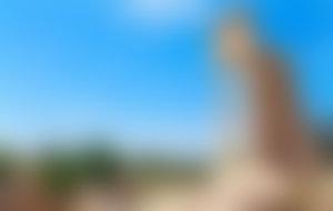 Envois colis à Chypre économique